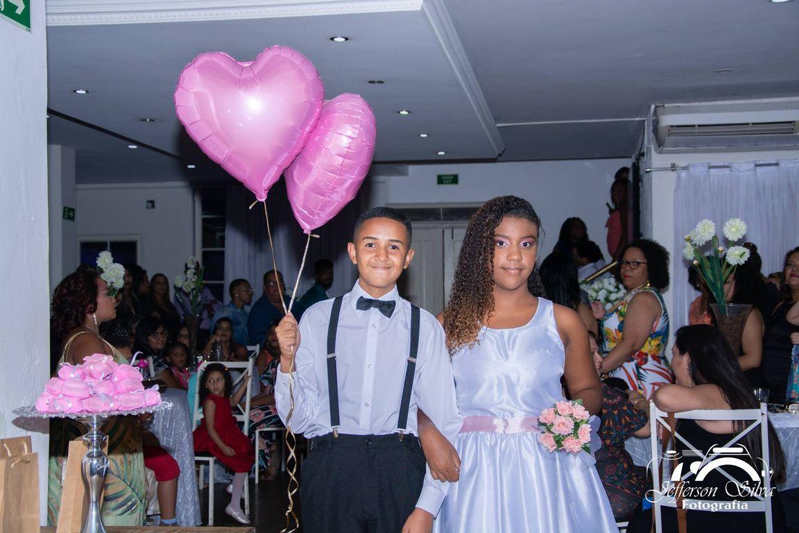 Casamento - Elane & Igor (104).jpg