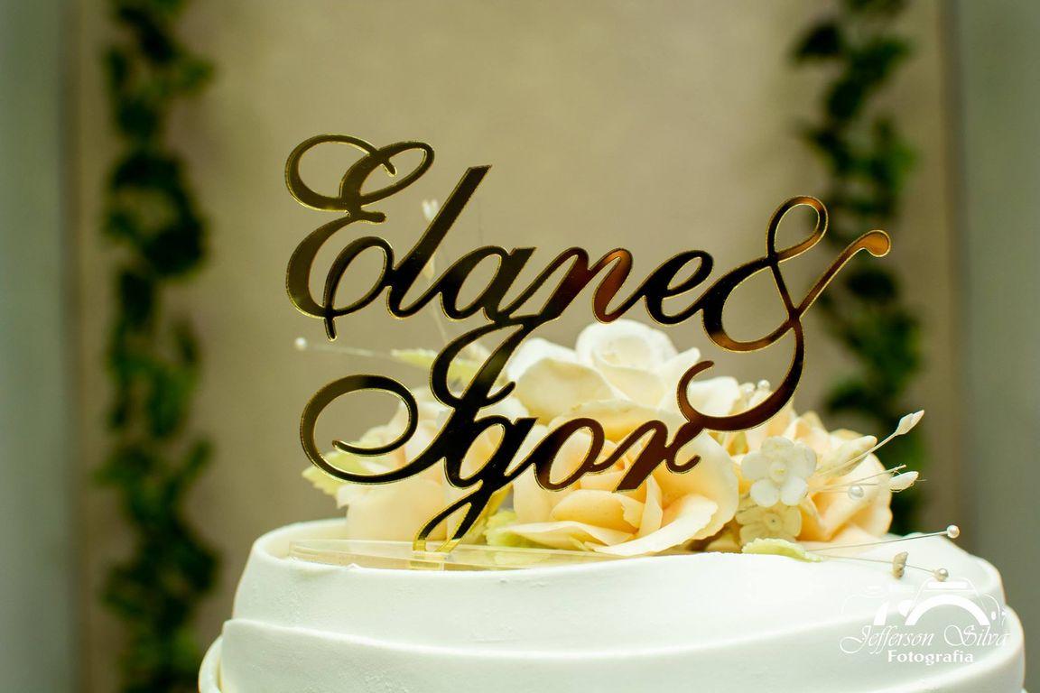 Casamento - Elane & Igor (103).jpg