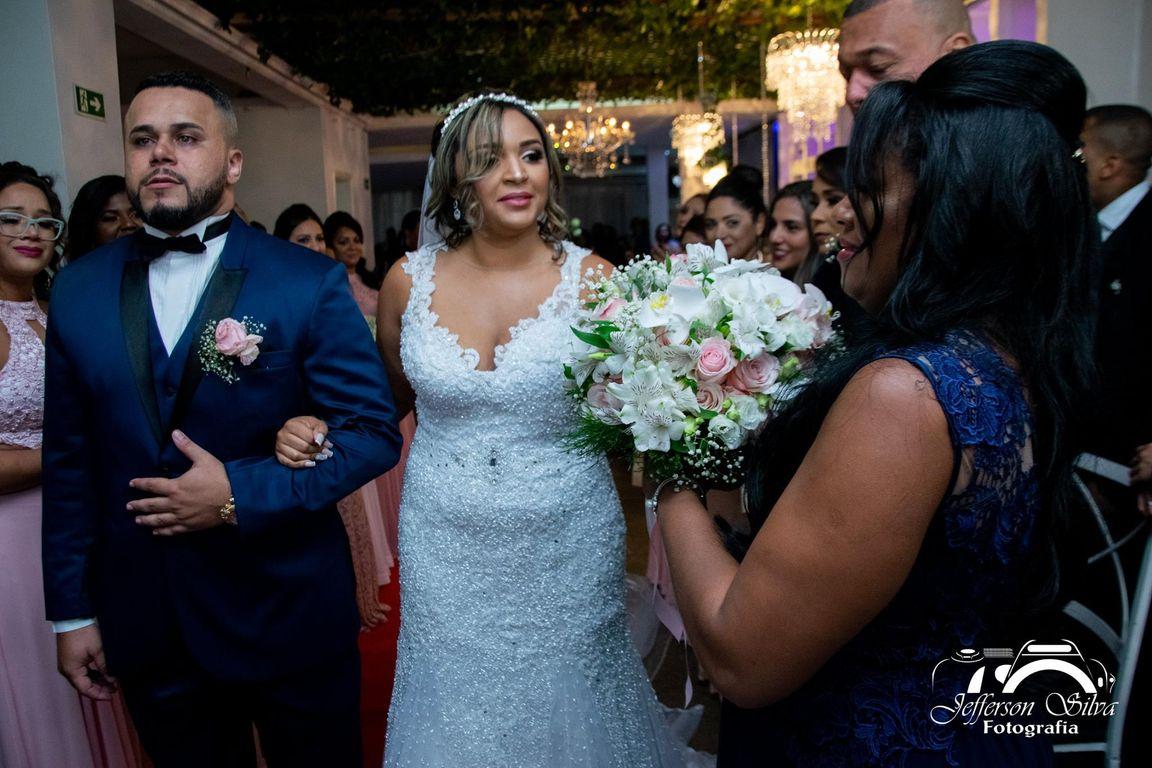 Casamento - Elane & Igor (99).jpg
