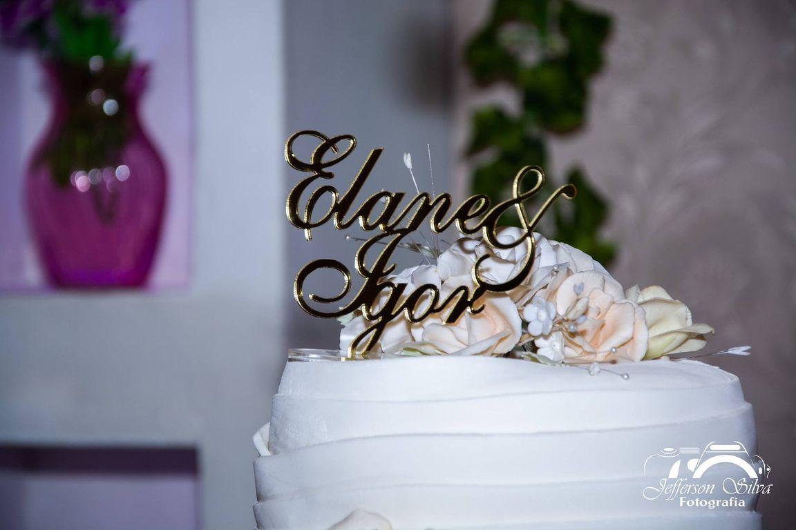 Casamento - Elane & Igor (90).jpg