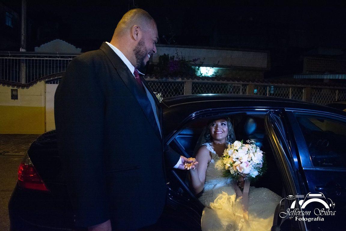 Casamento - Elane & Igor (88).jpg