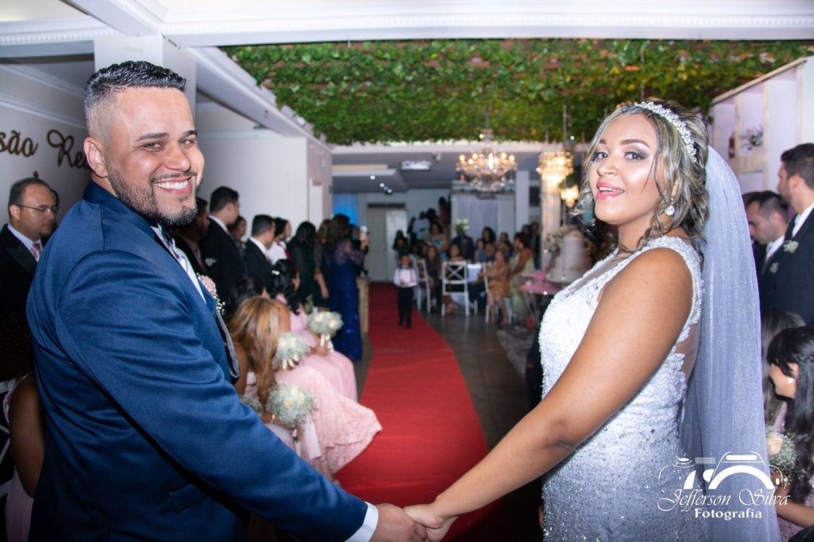 Casamento - Elane & Igor (85).jpg