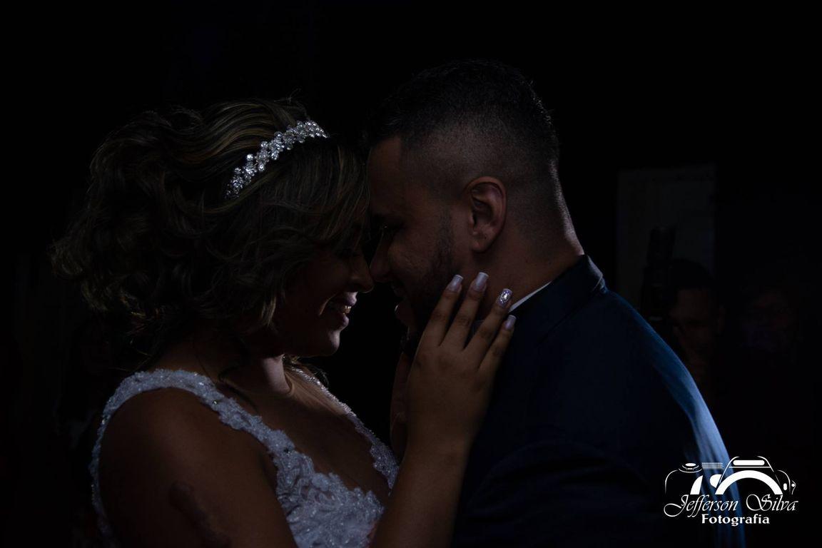 Casamento - Elane & Igor (83).jpg