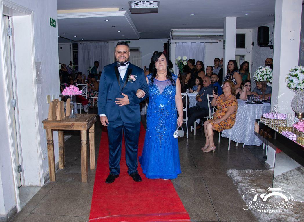 Casamento - Elane & Igor (82).jpg