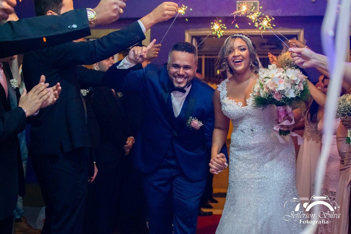 Casamento - Elane & Igor (78).jpg