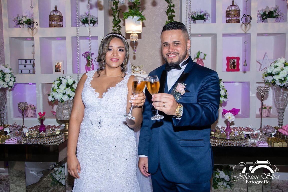 Casamento - Elane & Igor (76).jpg