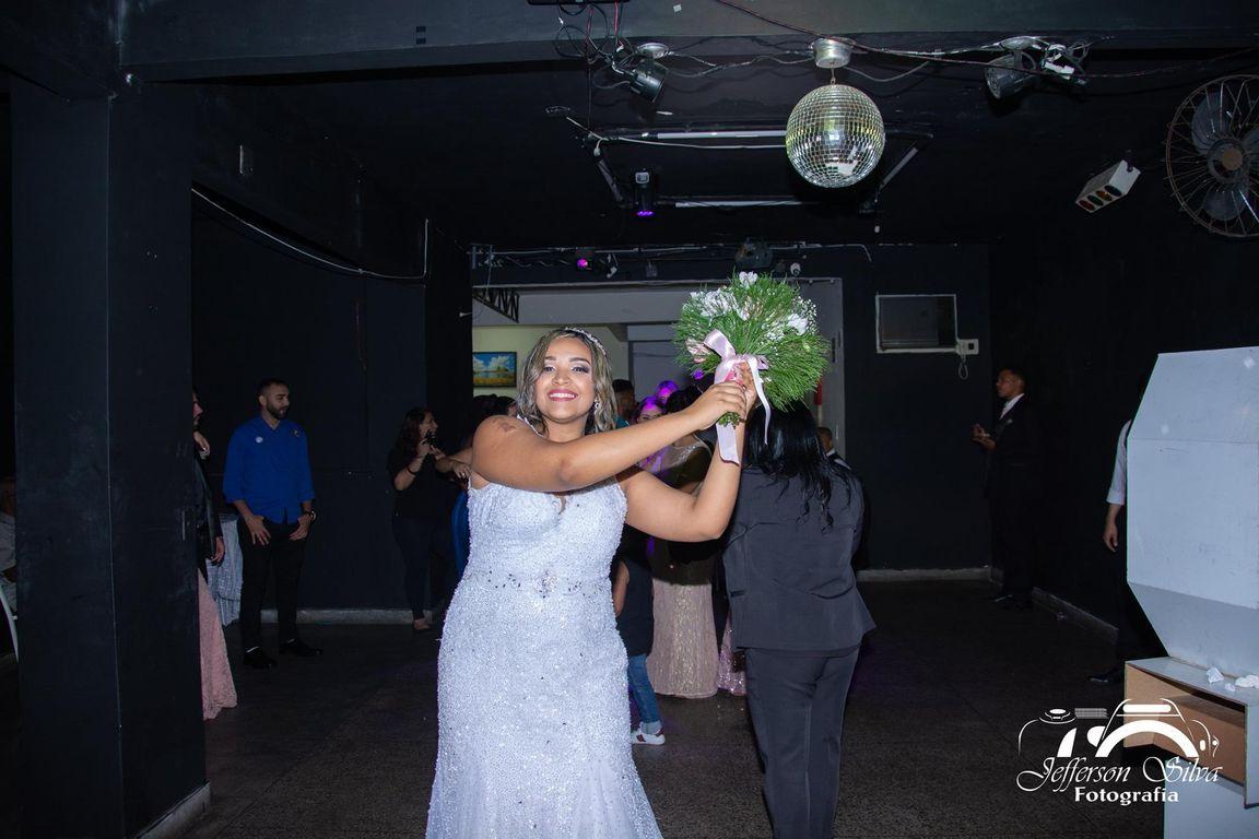 Casamento - Elane & Igor (71).jpg