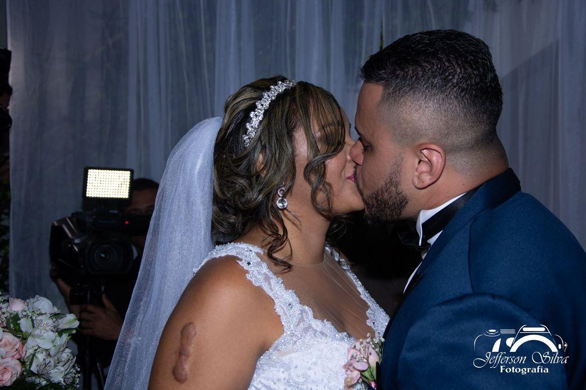 Casamento - Elane & Igor (69).jpg
