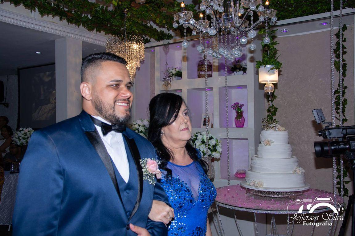Casamento - Elane & Igor (67).jpg