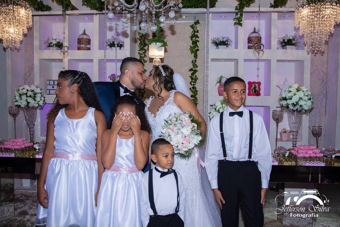 Casamento - Elane & Igor (65).jpg
