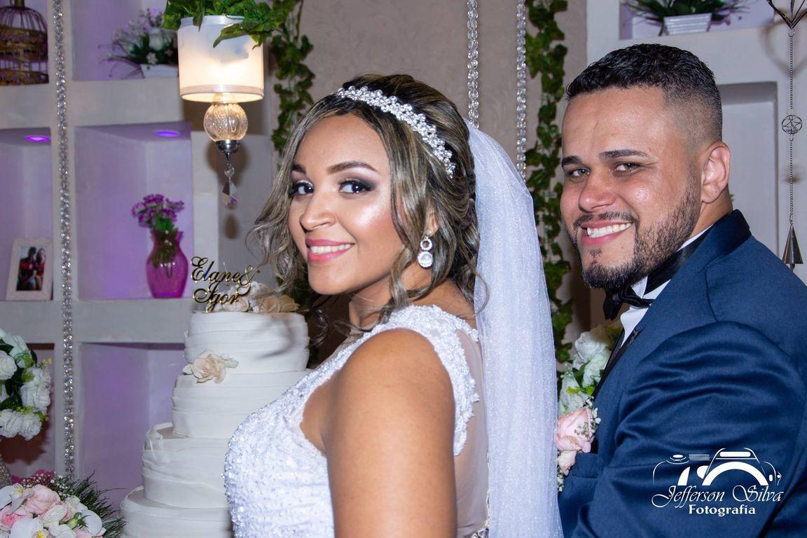 Casamento - Elane & Igor (62).jpg