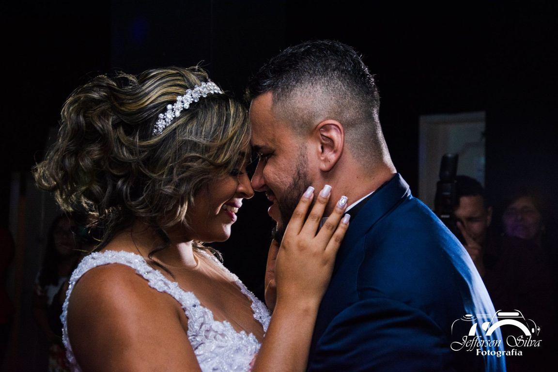 Casamento - Elane & Igor (59).jpg