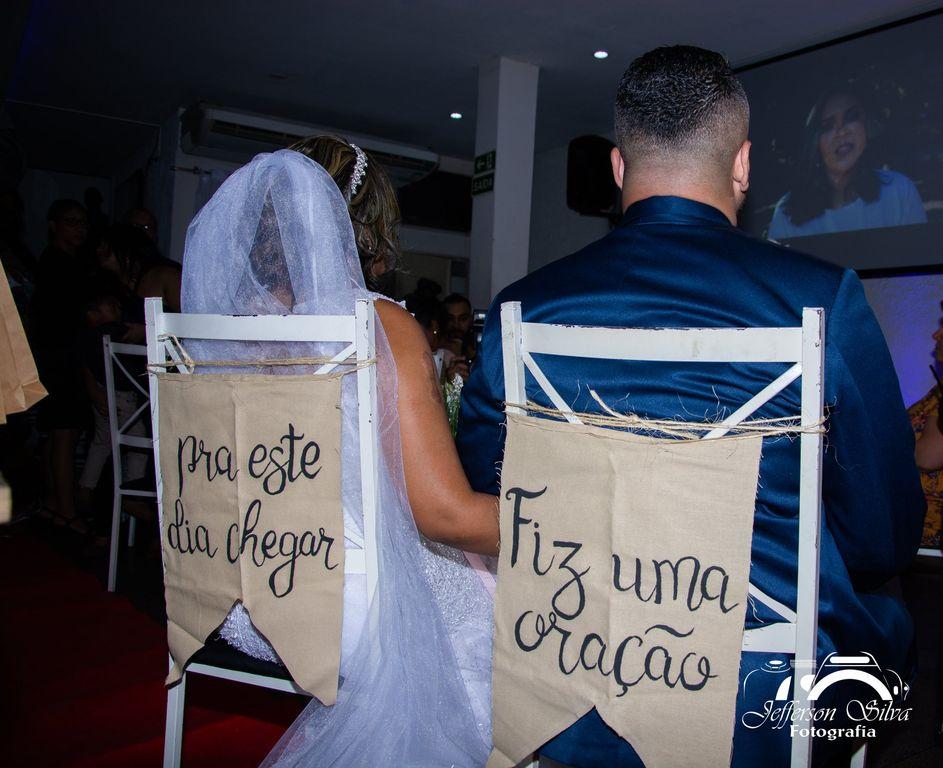 Casamento - Elane & Igor (57).jpg