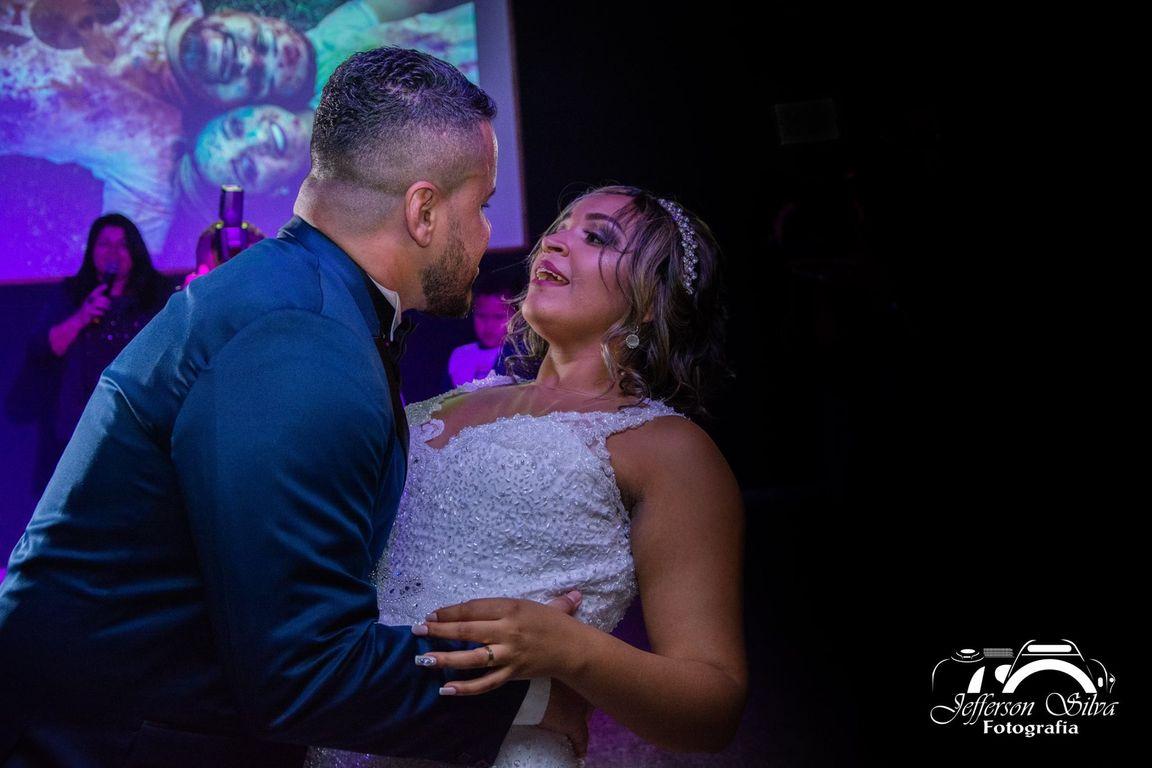 Casamento - Elane & Igor (55).jpg