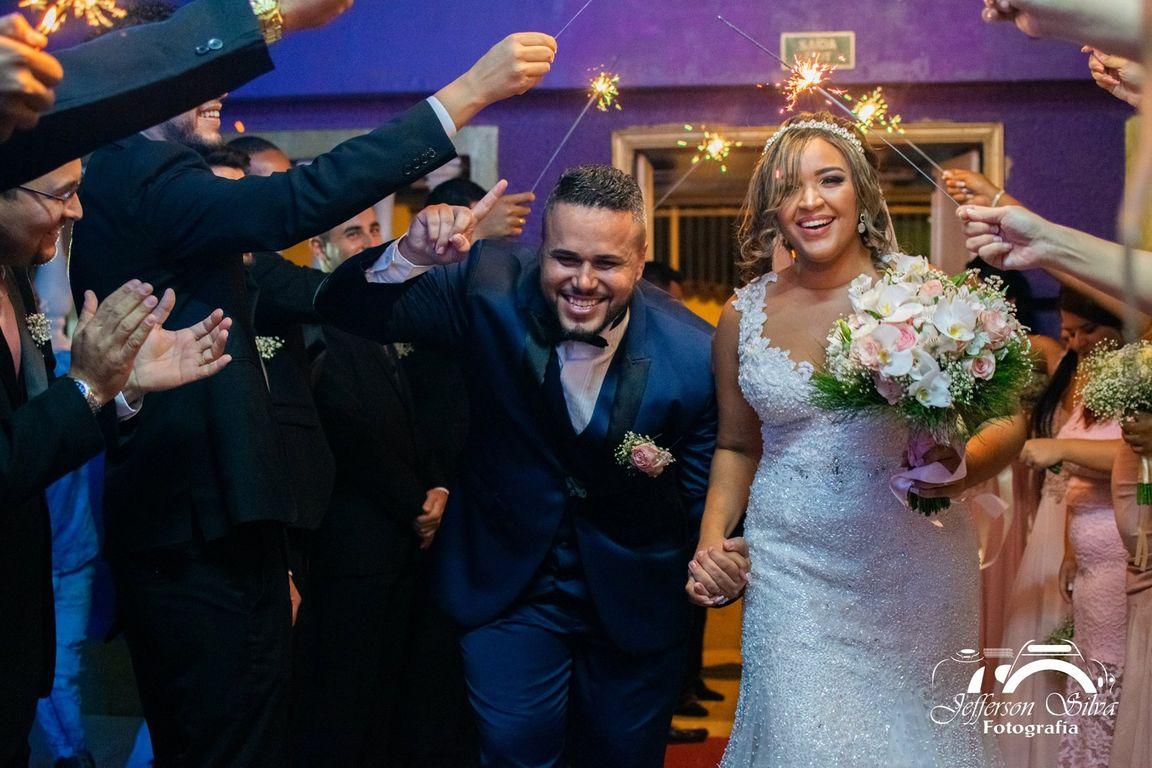 Casamento - Elane & Igor (53).jpg