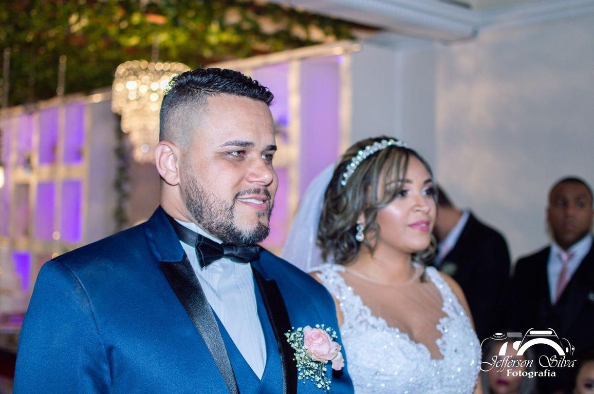 Casamento - Elane & Igor (50).jpg