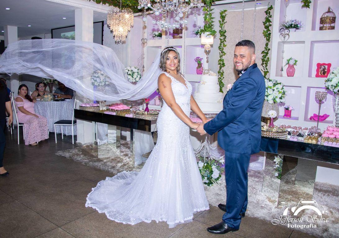 Casamento - Elane & Igor (48).jpg