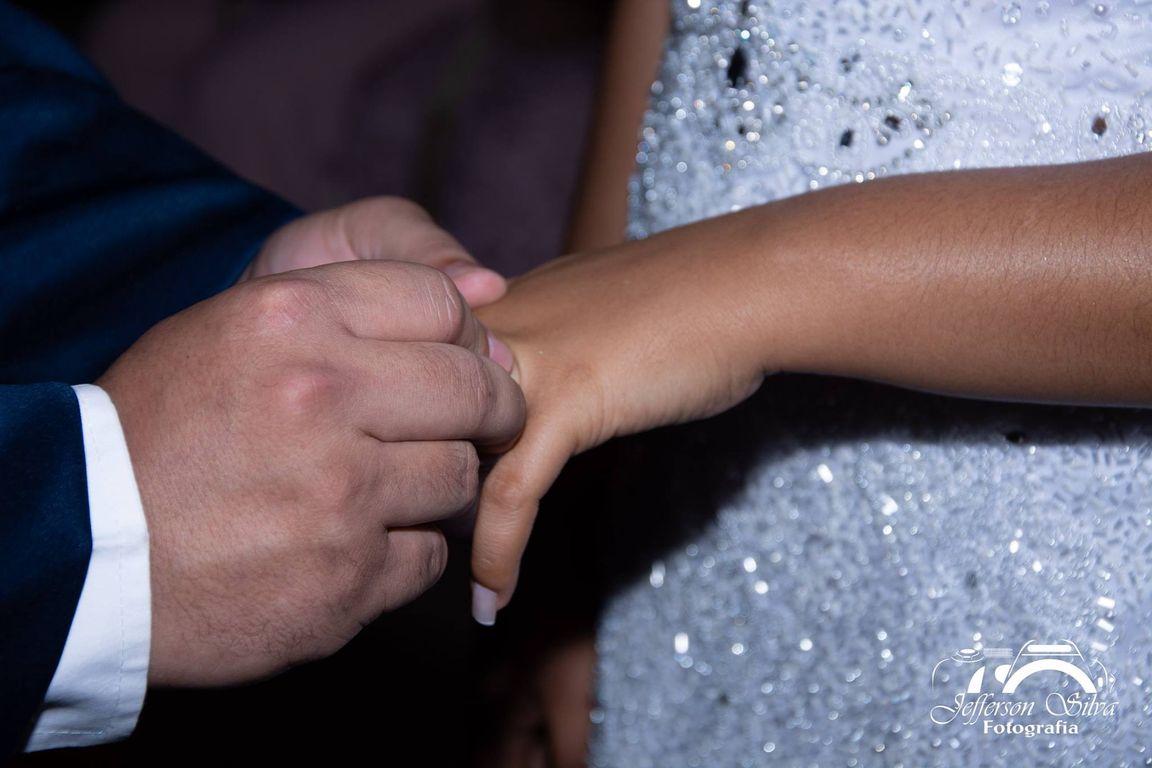 Casamento - Elane & Igor (47).jpg