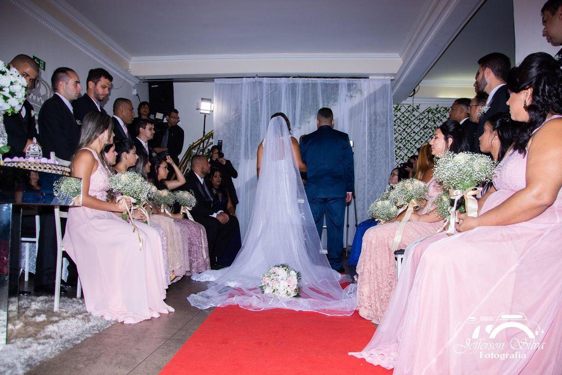 Casamento - Elane & Igor (44).jpg