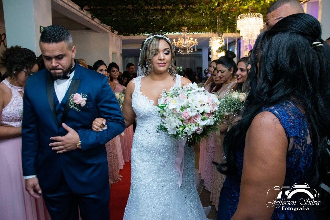 Casamento - Elane & Igor (42).jpg