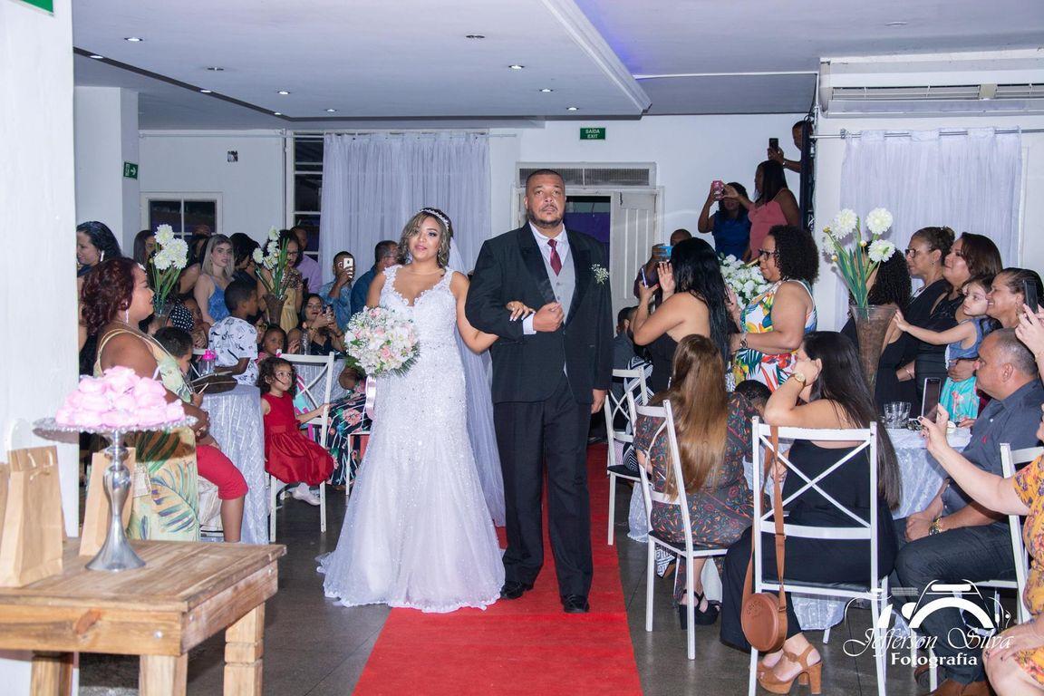 Casamento - Elane & Igor (40).jpg