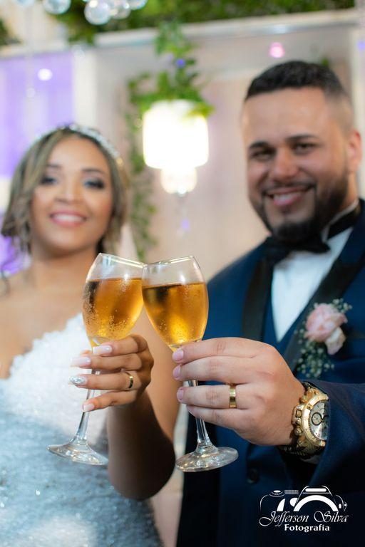 Casamento - Elane & Igor (39).jpg