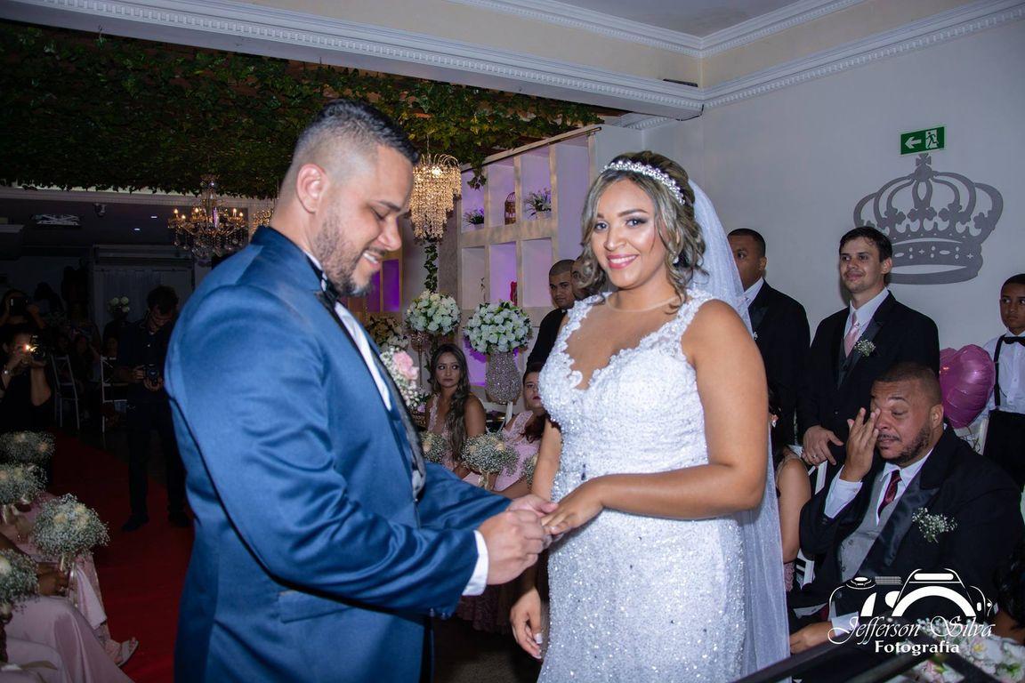 Casamento - Elane & Igor (38).jpg