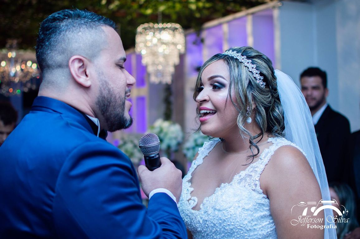 Casamento - Elane & Igor (37).jpg