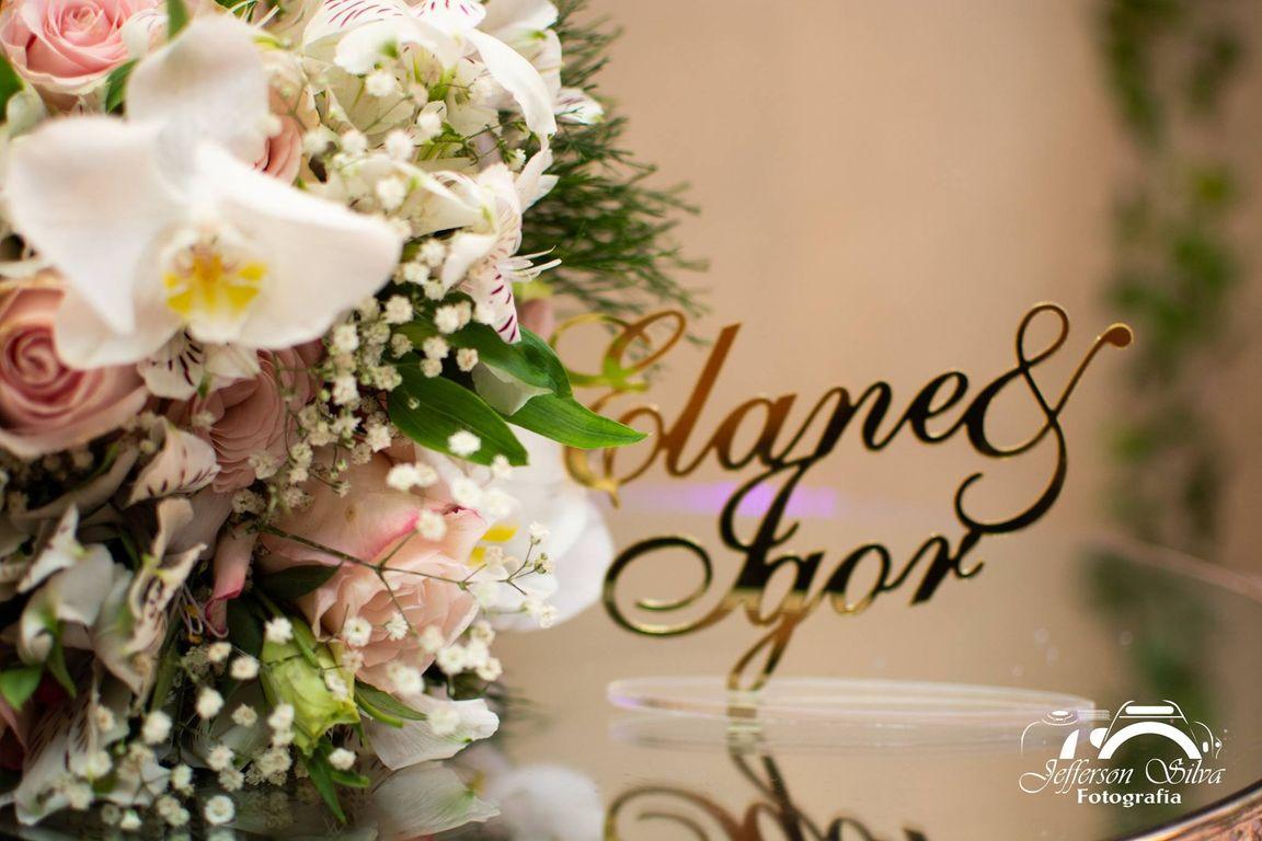 Casamento - Elane & Igor (36).jpg