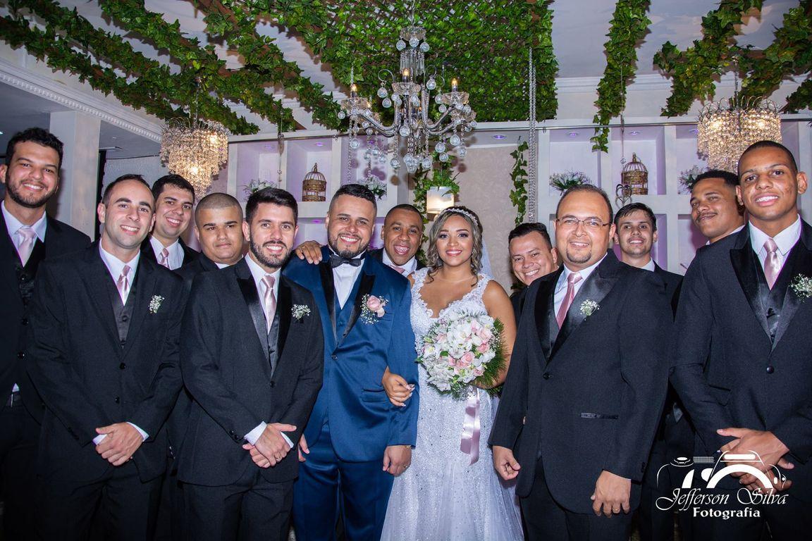 Casamento - Elane & Igor (110).jpg