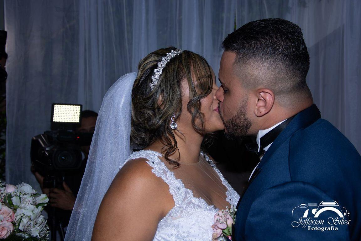 Casamento - Elane & Igor (31).jpg