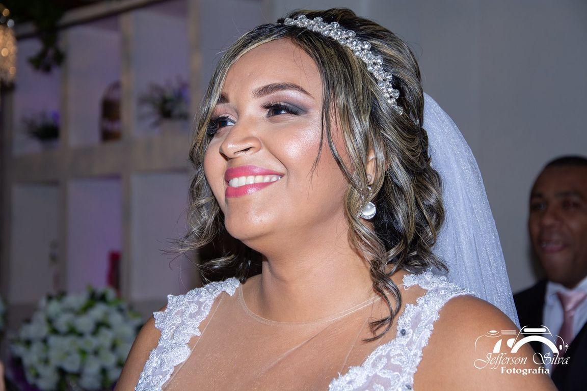 Casamento - Elane & Igor (29).jpg