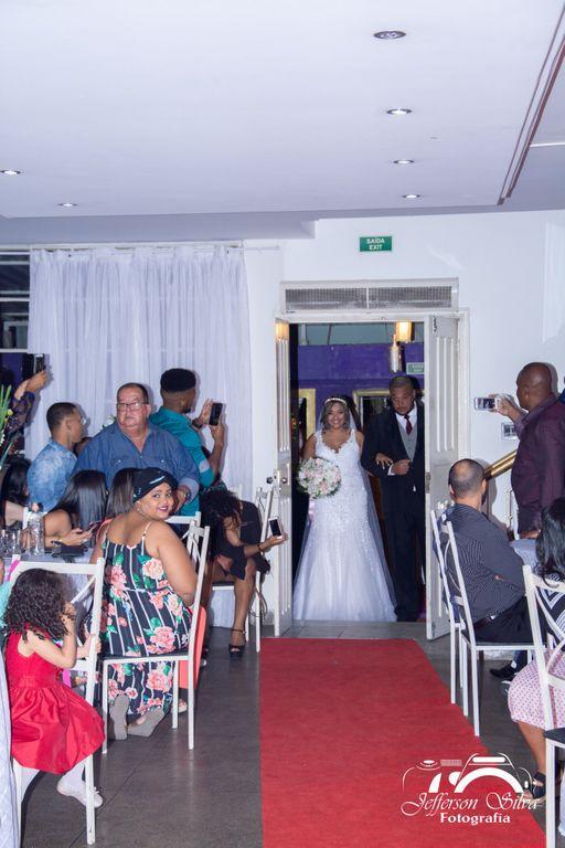 Casamento - Elane & Igor (27).jpg