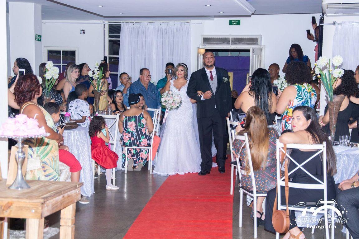 Casamento - Elane & Igor (26).jpg