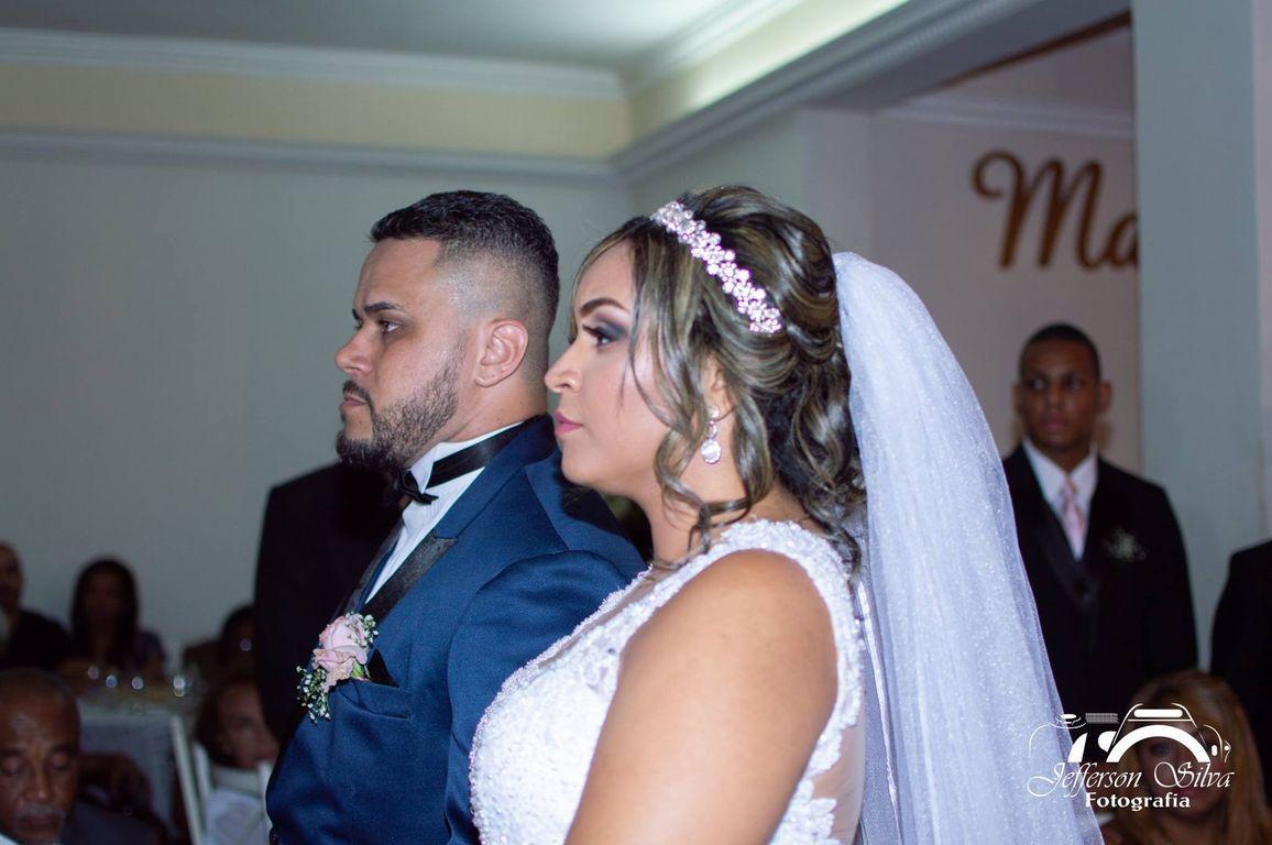 Casamento - Elane & Igor (21).jpg