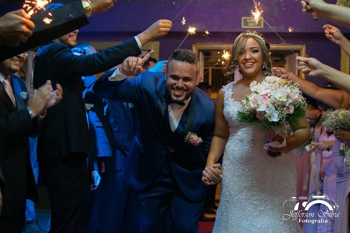 Casamento - Elane & Igor (20).jpg