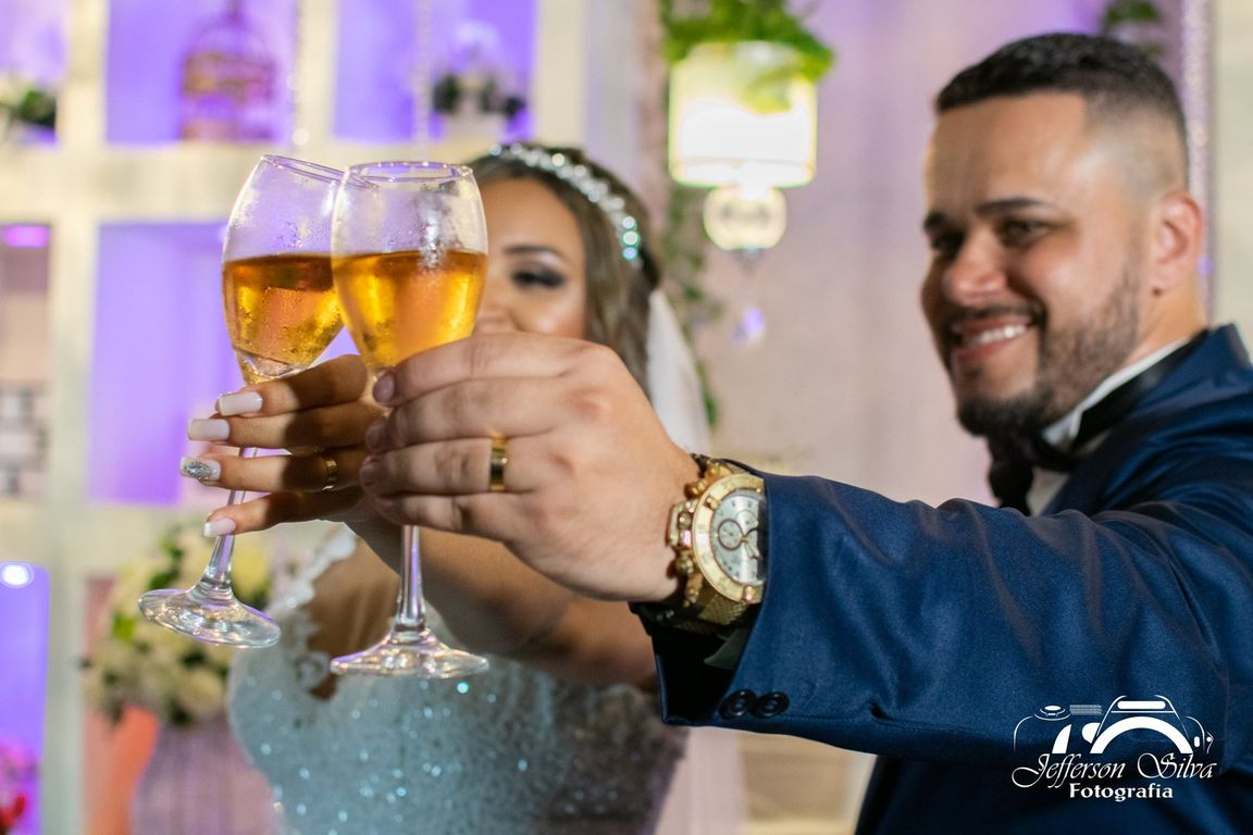 Casamento - Elane & Igor (17).jpg