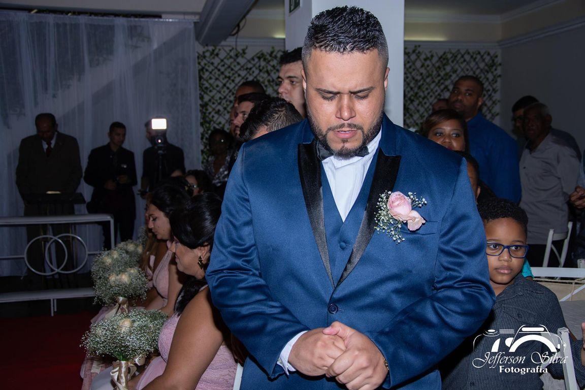 Casamento - Elane & Igor (14).jpg