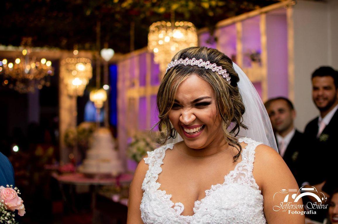 Casamento - Elane & Igor (12).jpg