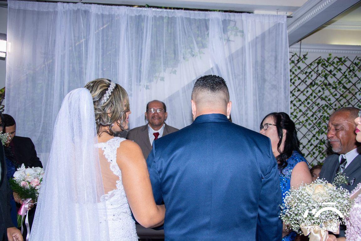 Casamento - Elane & Igor (11).jpg