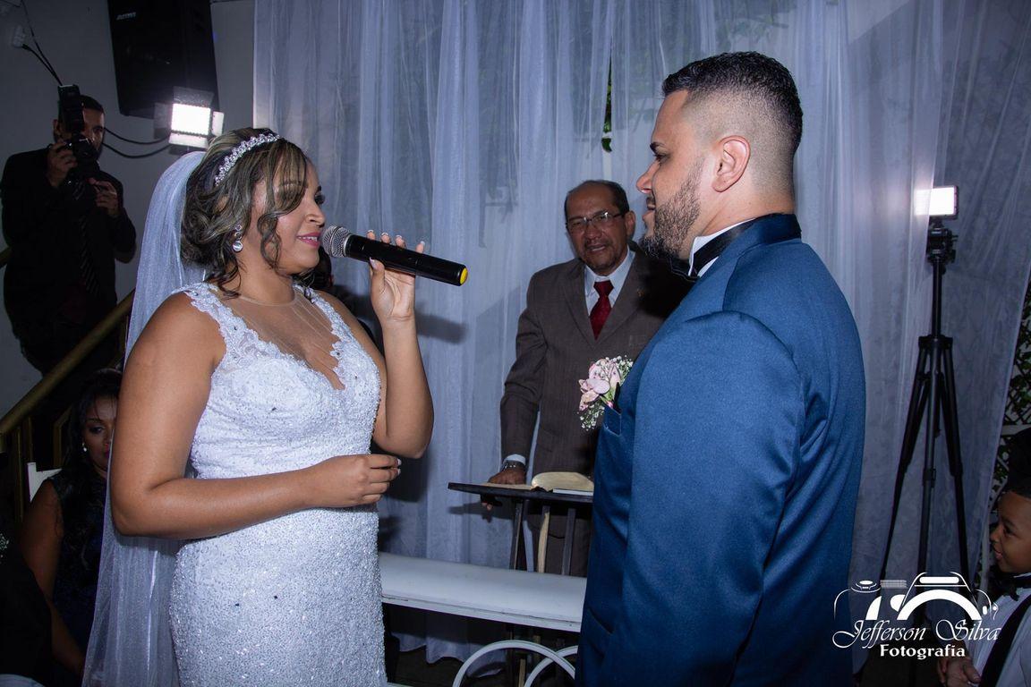 Casamento - Elane & Igor (9).jpg