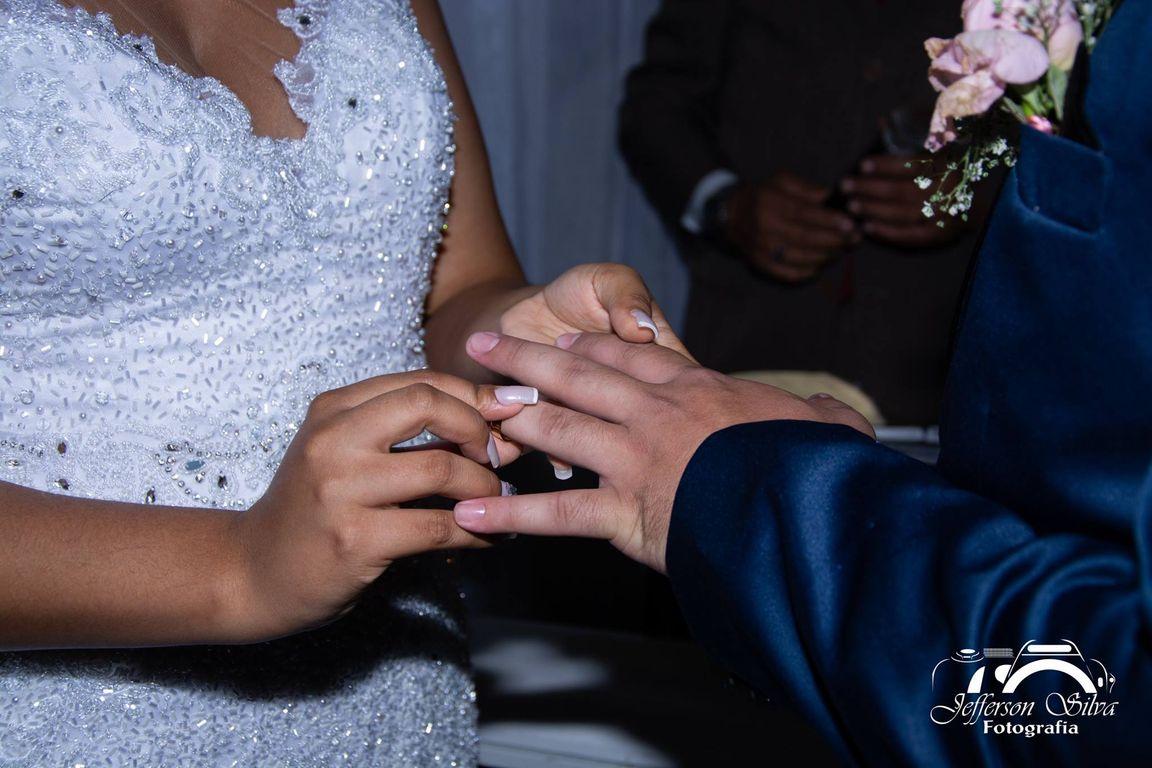 Casamento - Elane & Igor (8).jpg