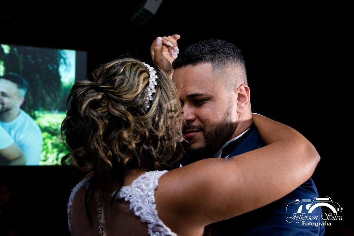 Casamento - Elane & Igor (6).jpg