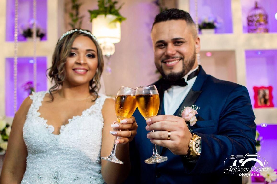 Casamento - Elane & Igor (4).jpg