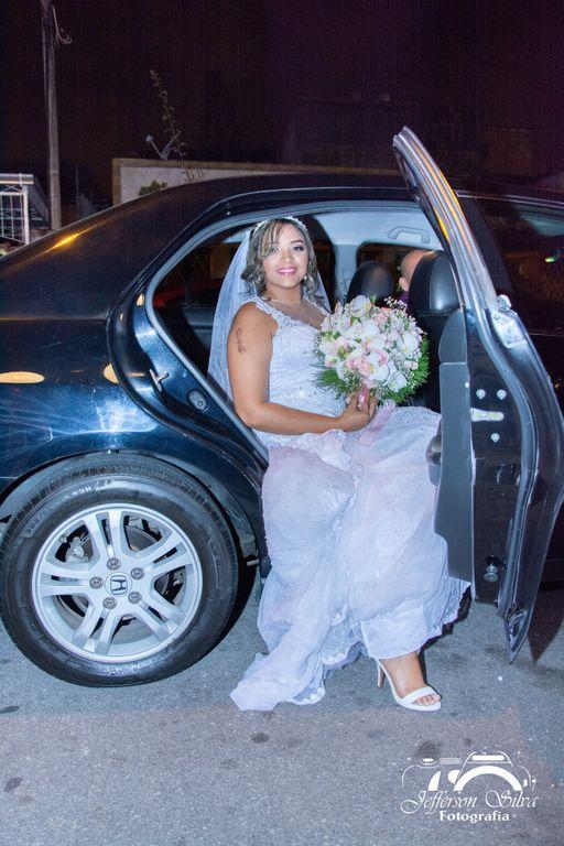 Casamento - Elane & Igor (3).jpg