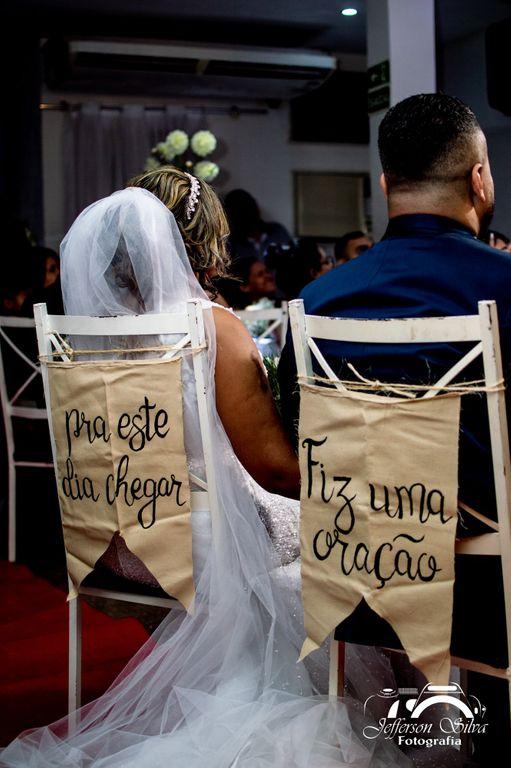 Casamento - Elane & Igor (1).jpg