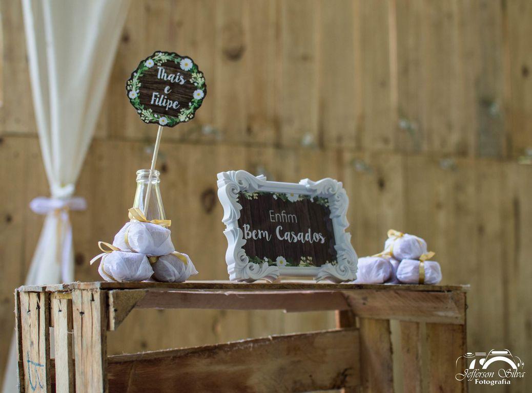Casamento - Filipe & Thais (41).jpg