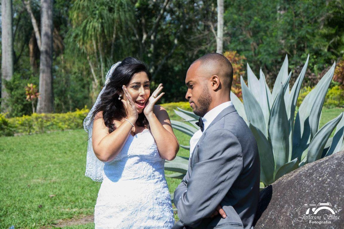 Casamento - Filipe & Thais (40).jpg