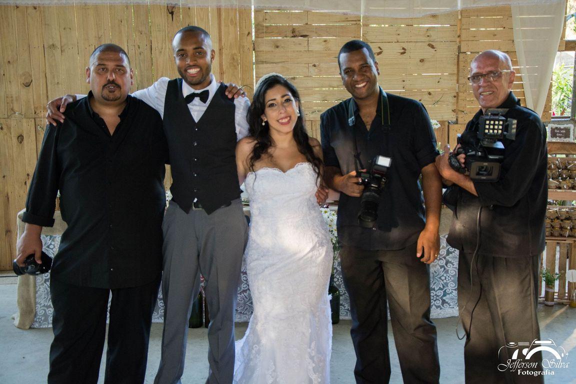 Casamento - Filipe & Thais (39).jpg