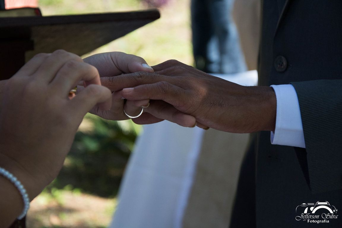 Casamento - Filipe & Thais (36).jpg